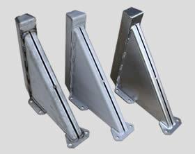 Korrosionsbeskyttelse af aluminium